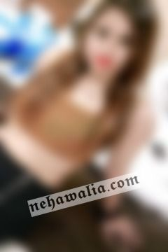 Natasha Escorts in Delhi