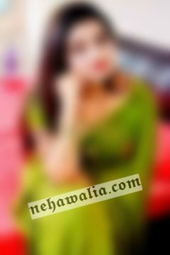 Sneha Elite Indian Delhi Escort